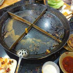 礦火鍋(南坪店)用戶圖片