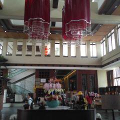 Ban Dao Hao Yuan Restaurant User Photo