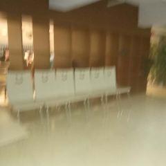 商會大廈食堂用戶圖片