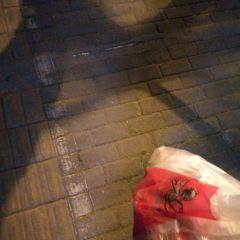 絕味鴨脖(鳳凰西街店)用戶圖片