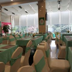 Hao Chi Bao Buffet Restaurant User Photo