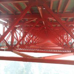 矮寨大橋用戶圖片