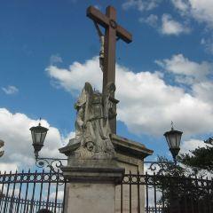 Avignon Cathedral User Photo