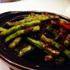 Jin Lian Zhi Meng Thailand Theme Restaurant User Photo