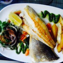 Oceans Restaurant用戶圖片
