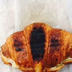 A Bread Affair User Photo