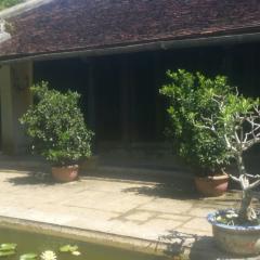Hue's Garden Houses User Photo