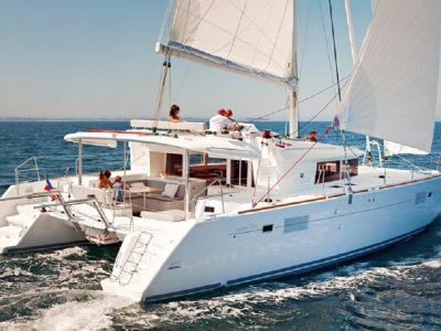 聖托里尼遊艇經典半私人遊
