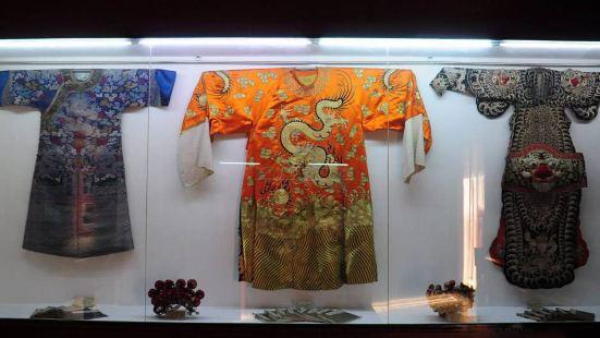 Guocuixiju Art Museum