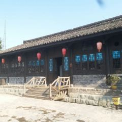 Zhuge Ancient Town User Photo