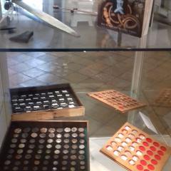 莫伊斯會館博物館用戶圖片