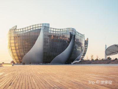 徐州音樂廳