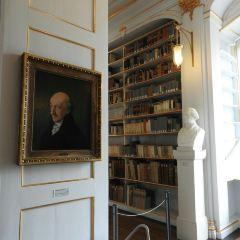Herzogin Anna Amalia Bibliothek用戶圖片