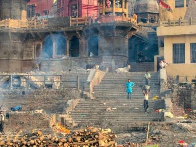 Gupt Bhimashankar