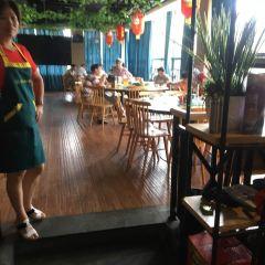 食在不一樣湘式時尚餐廳用戶圖片