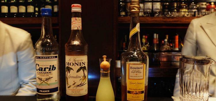 Bar Oscar2