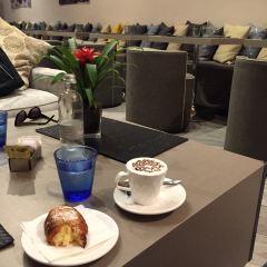JT Caffè用戶圖片
