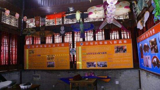 虞山晶體藝術館