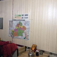 東北水餃用戶圖片