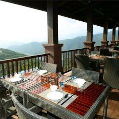 Hai Kuo Tian Kong Tai Restaurant User Photo