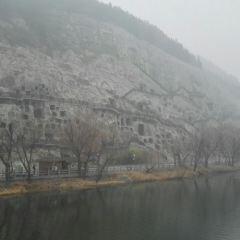 西山石窟用戶圖片