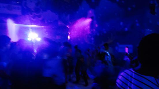 Excel World Entertainment Park