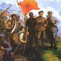 百色起義烈士紀念碑用戶圖片