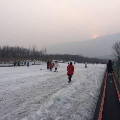 Taixingfengqing Ski Field User Photo