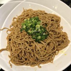 書香世家平江府木香中餐廳用戶圖片