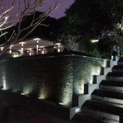 밍구호텔·온천 여행 사진