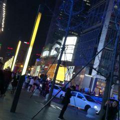 Chicony Plaza (chunxi road) User Photo