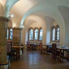 聖喬治大教堂用戶圖片