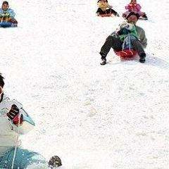 鴻象戲雪樂園用戶圖片