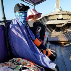 님만해민 로드 여행 사진