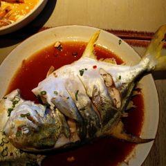 上嶼水產小海鮮餐廳用戶圖片