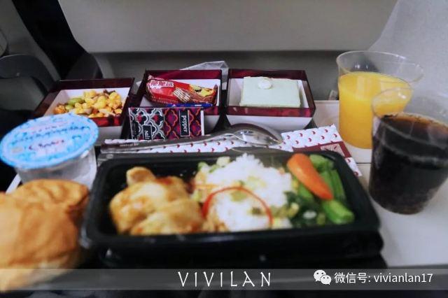獨行多哈 神祕女紙凌晨三點計劃跳車?!