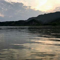 Datongzhou User Photo