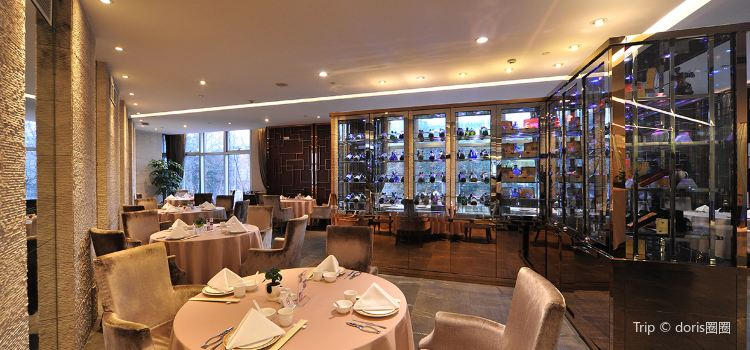 Wang Bao He Shanghai Restaurant3