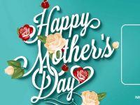 別讓母親只在朋友圈裡過節,母親節廟香山特價一日遊攻略請收好!