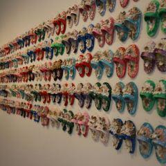 Museum of Contemporary Art User Photo