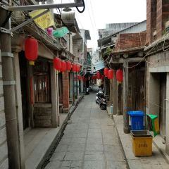 Yongning Ancient Town User Photo