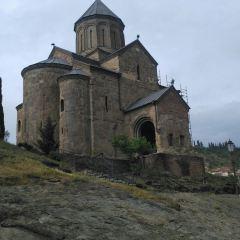 梅特希教堂用戶圖片
