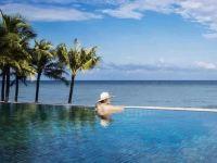 風景不輸馬爾地夫,價格距離都只要一半,這個小眾海島值得打卡!