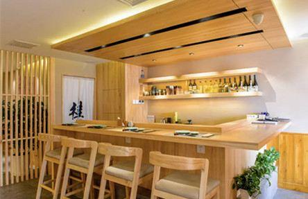 Gui Sushi ( soho Xian Dai Cheng )3