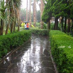 Hallim Park User Photo