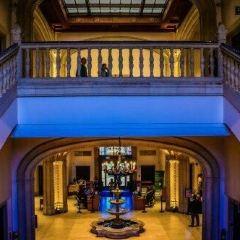 San Diego Museum of Art User Photo