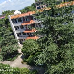 No.1 Meddle School Lianyuan City User Photo