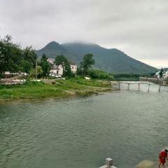 河橋古鎮用戶圖片