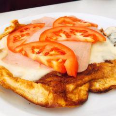 Galini Cafe User Photo