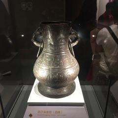 제문화박물관 여행 사진